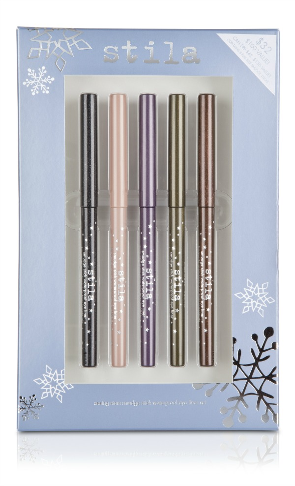 Seeing Stars Smudge Stick Set