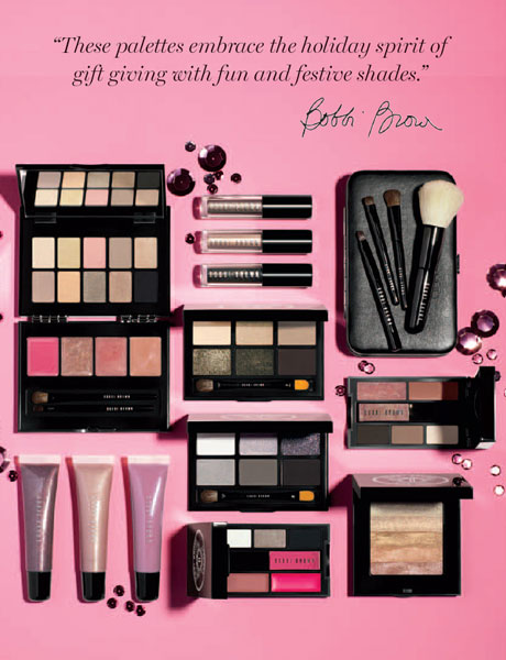 Bobbi-Brown-Holiday-Christmas-2012-Makeup-Collection