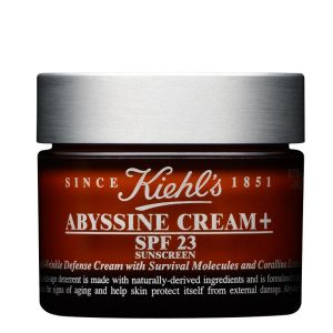 Abyssine_Cream_plus_SPF23_May2011_lg
