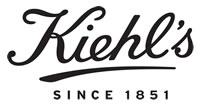 kiehls_logo