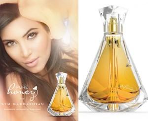 Kim-Kardashian-ecolo-prend-la-defense-des-abeilles