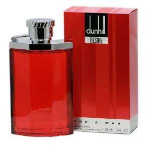 dunhill_desire_red_men