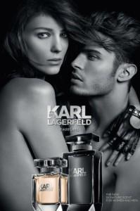 karl-lagerfeld-fragrance
