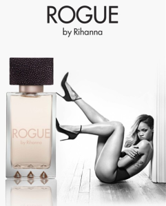 rihanna-rogue