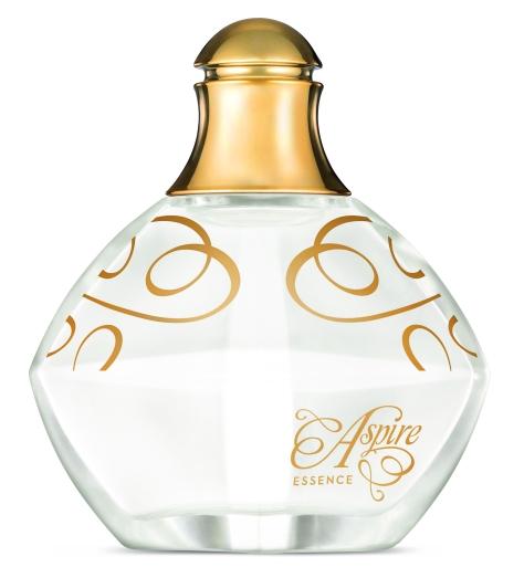 Aspire Perfume Final