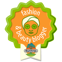 wpid-fashion_beauty_blogger.png