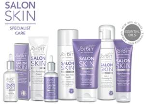 sorbet-salon-skin
