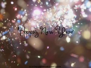 2012-celebrate-happy-new-year-littlepurplerose-sparkle-Favim.com-324580