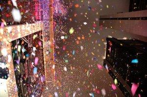 2012-confetti-downtown-glitter-happy-new-year-Favim_com-358236
