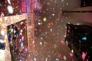 2012-confetti-downtown-glitter-happy-new-year-Favim_com-358236