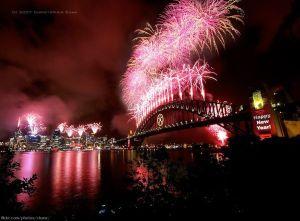 firework-australia-sydney-pink-happy-new-year-celebrate-celebration-water-night-sky-party-special-occasion