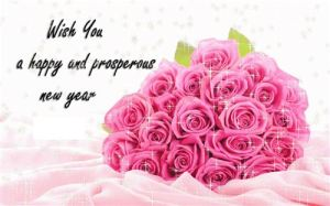 free-download-happy-new-year-ecards-3