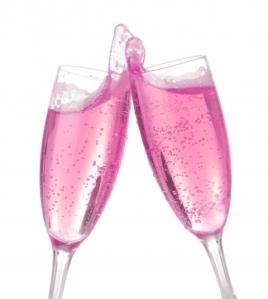 pink-champagne-klein