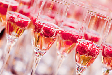 PINK-CHAMPAGNE_CELEBRATE_NEW-YEARS