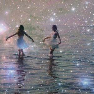 sea-sparkle-4