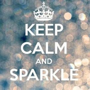 sea-sparkle-7