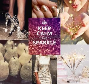 sparkle-1024x973