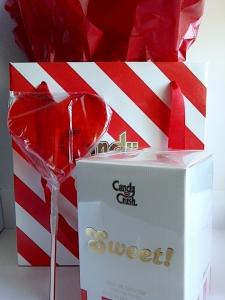 candy crush 2