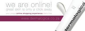Dermalogica-online