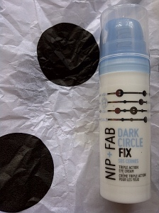 nip+fab dark circle fix 1