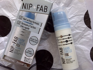 nip+fab dark circle fix 2