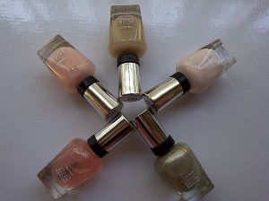 sally hansen 4