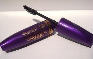 rimmel super curler mascara 4