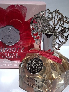 vince camuto amore 2