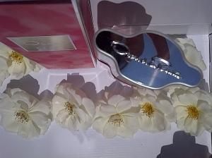oscar de la renta flor 2