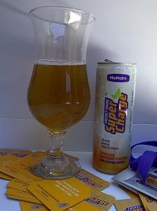 mcnab's energy drink 2
