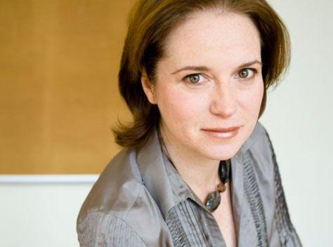 Callice Becker