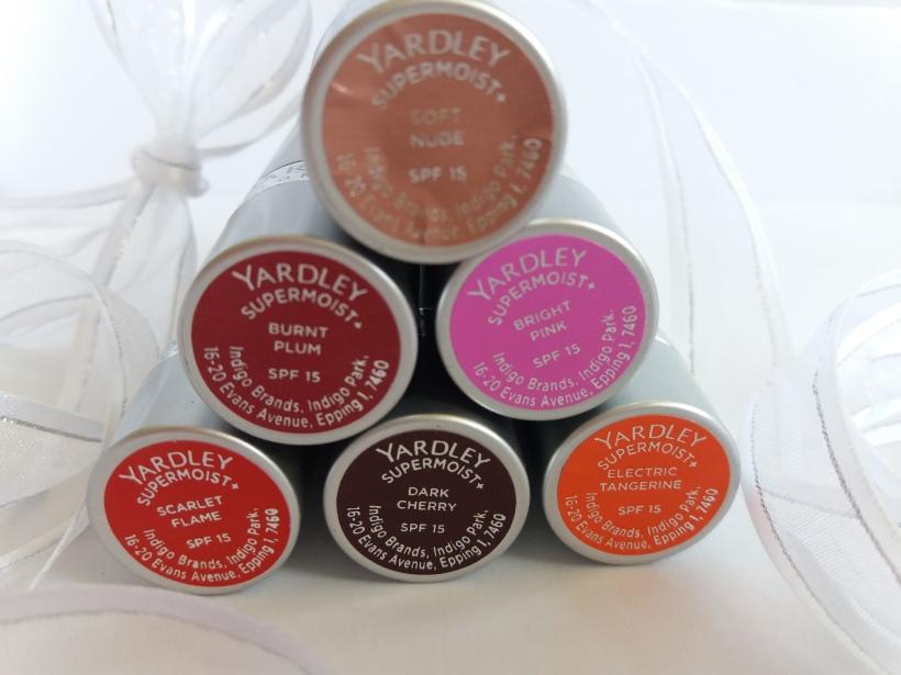 yardley supermoist plus lipstick 2[1]