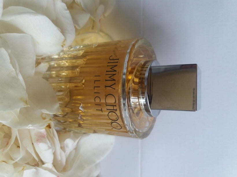 Jimmy Choo Illicit EDP 2