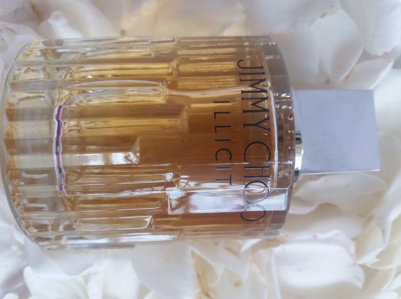 Jimmy Choo Illicit EDP 3