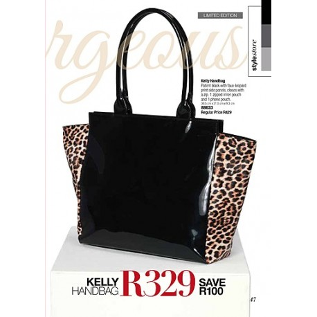 Avon kelly-handbag