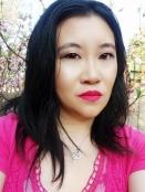 makeup_20160917173453_save