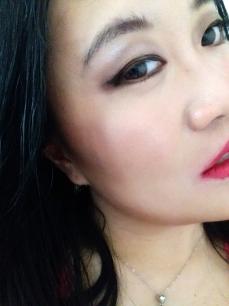 makeup_20160918173348_save