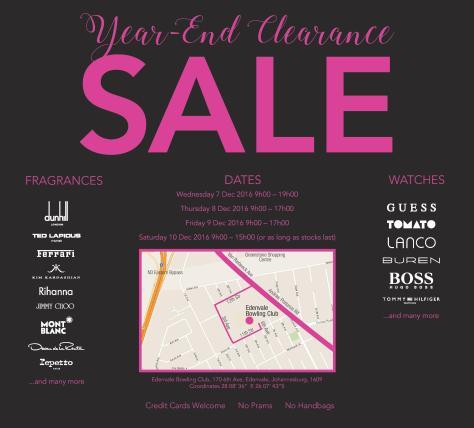warehouse-sale-invite-page-001