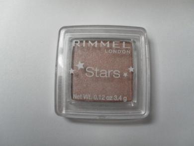 rimmel-special-eyes-stars-mono-eyeshadow