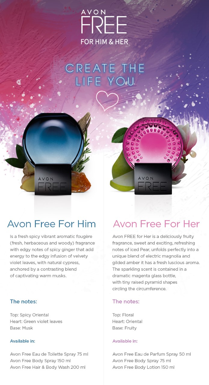 thumbnail_AvonFree info sheet
