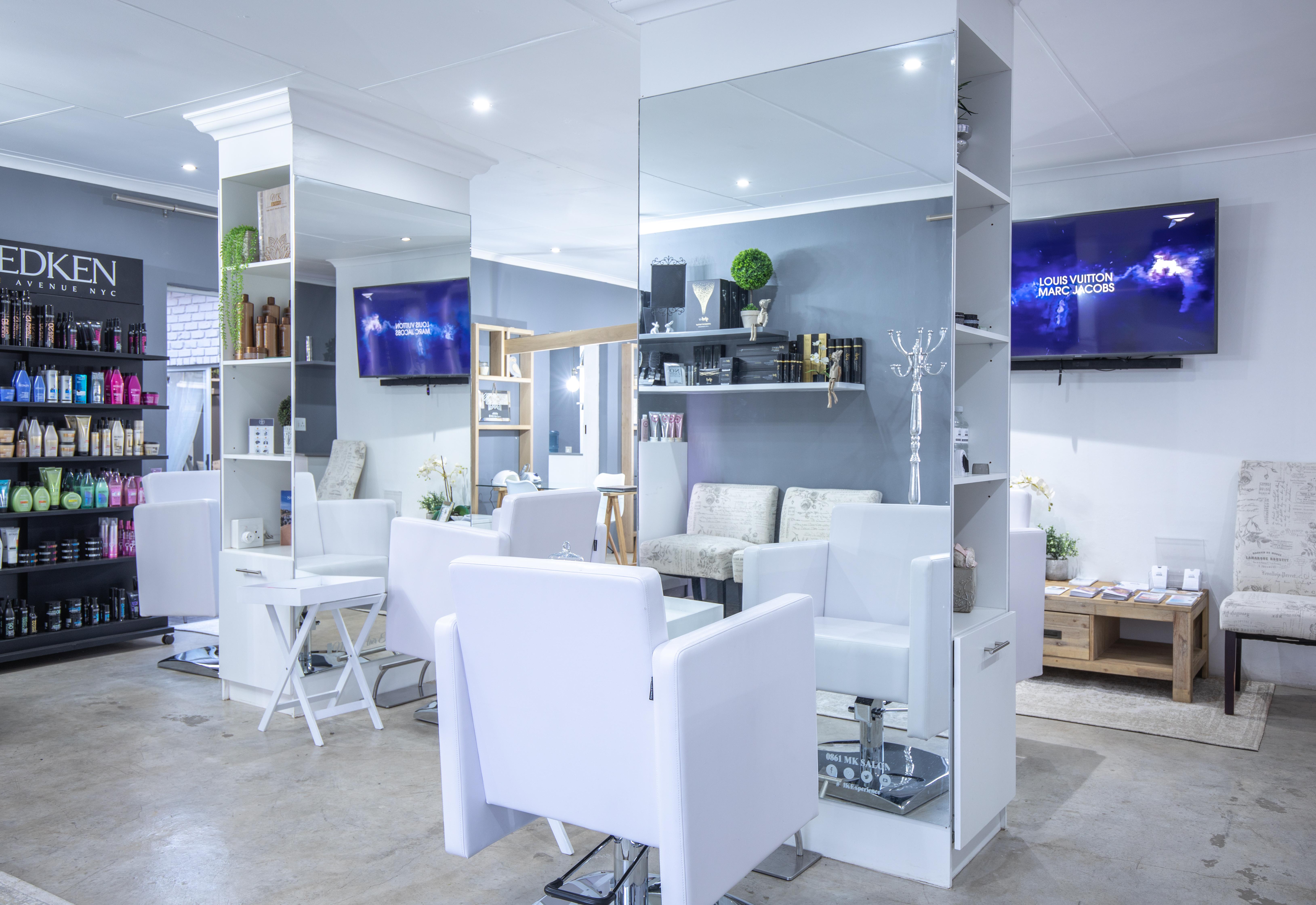 MK Salon - Interior 2.jpg